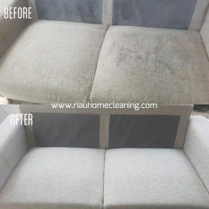 Cuci Sofa Batam Terbaik