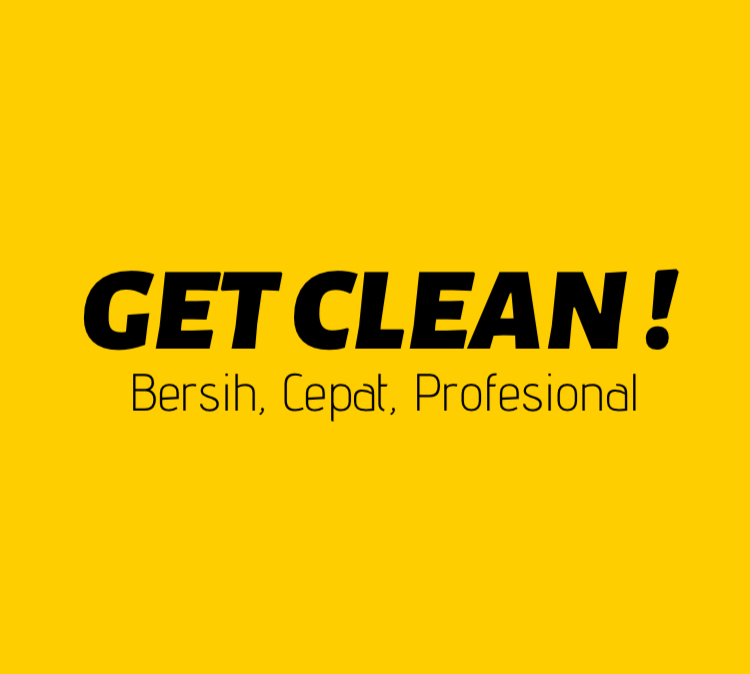get clean batam