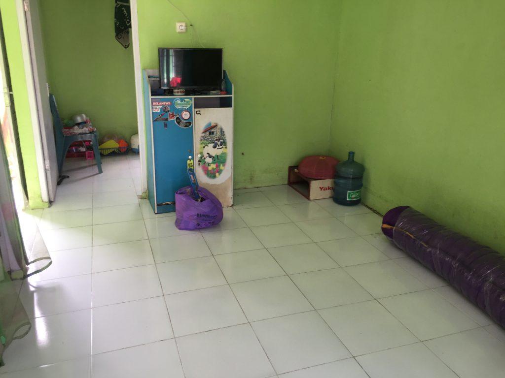 Perabotan yang Masih Bisa Digunakan Pasca Banjir